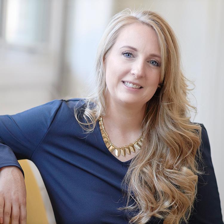 Brittany Winter - Broker Associate | Bristlecone Realty Group