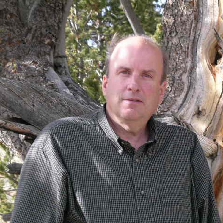 Don Gostisha - Broker Associate | Bristlecone Realty Group